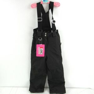 New 32 Degrees 4 Way Stretch Ski Snow Pants